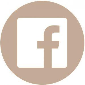Moc w słabości Facebook
