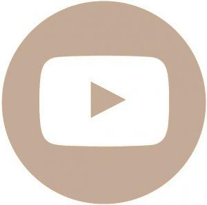 Moc w słabości Youtube