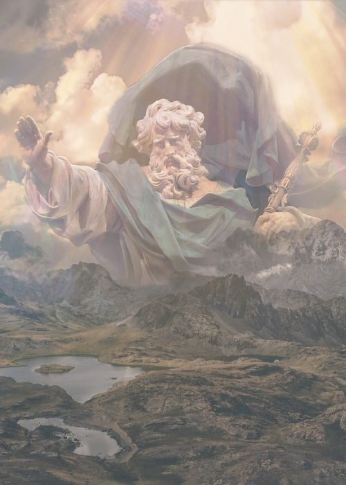 Bog-Ojciec-Moc-w-slabosci